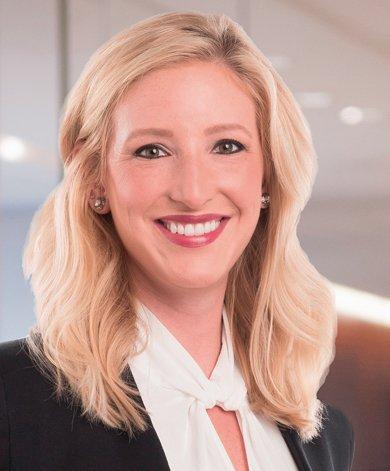 Jenna R. Wagner