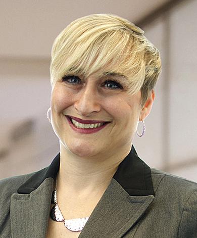 Gina M. Piccirilli