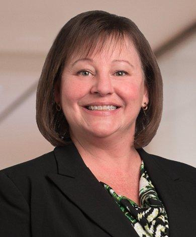 Patricia L. Gartley