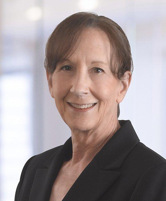 Pamela L. Boger