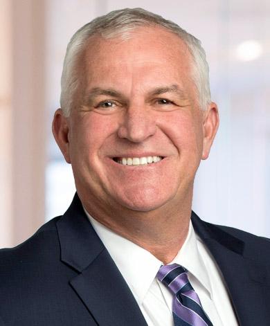 Brett H. Tennis, CPA