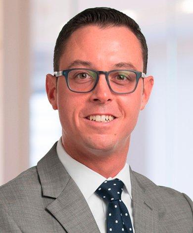 Stephen J. Fleury, Jr., Esq.