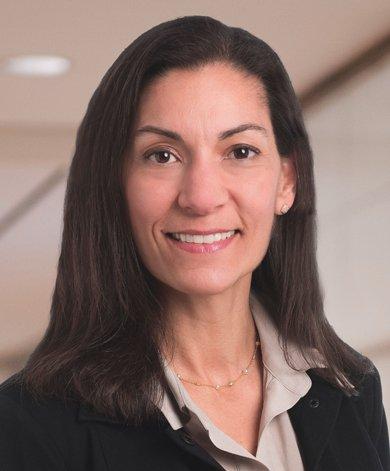 Katherine Pandelidis Granbois, Esq.