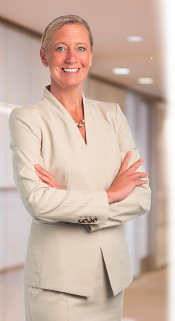 Kim Selemba – Pennsylvania Liquor Licensing Lawyer