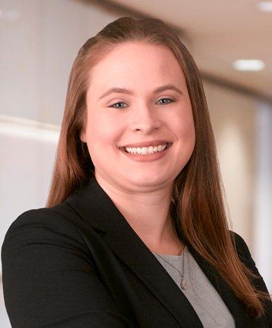 Erika L. Montgomery