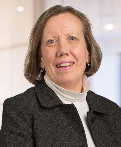 Nancy J. Pokopec