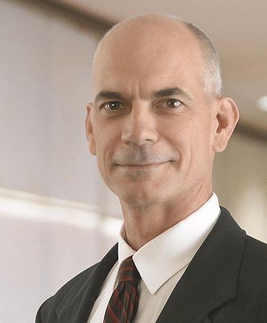 Michael D. Pipa, Esq.