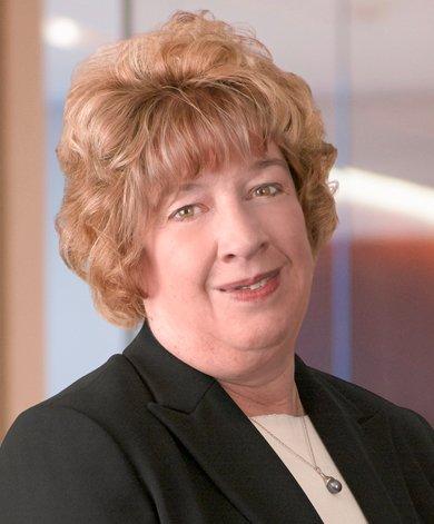 Linda L. Reidenbaugh