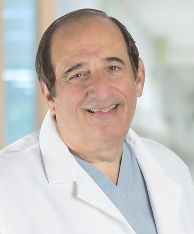 Richard N. Waldman, MD