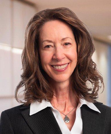 Nancy L. Sperry, MS, APRN-FNP-C, MPH, AHN-BC, BSN, RN