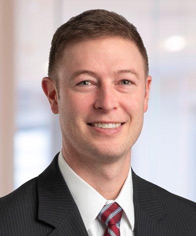 Jeffrey C. Bright, Esq.