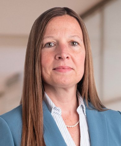 Jennifer S. Snyder, Esq.