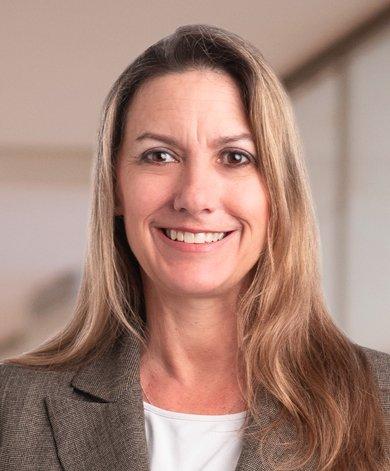Jennifer L. Steele