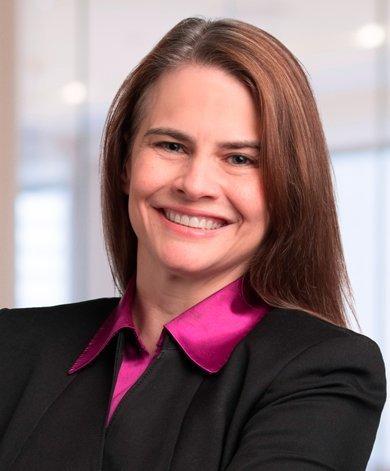 Sarah K. Ivy, Esq.