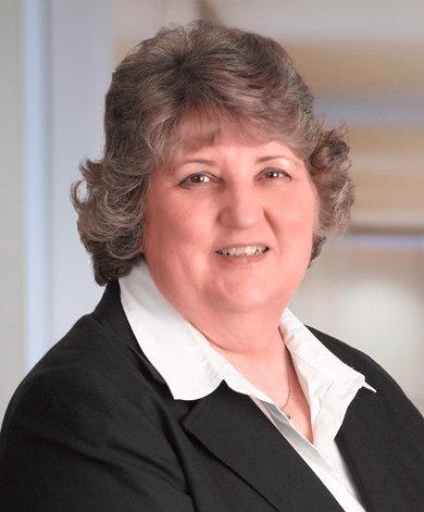 Joyce M. Sweger