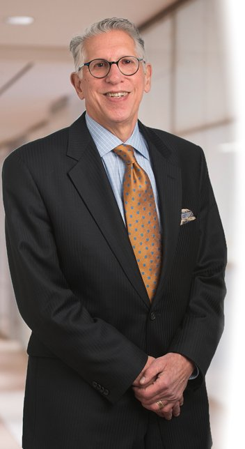 Barry A. Solodky, Esq. - Bankruptcy lawyer in Lancaster, PA