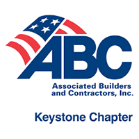 Associated Builders and Contractors_Keystone Chapter