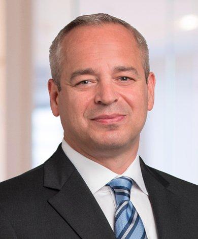 Andy P. Berger, Esq.