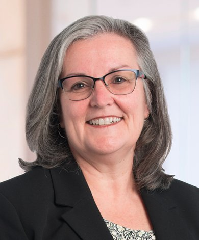 Tracy L. Finkenbinder