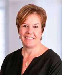 Donna L. Heiden
