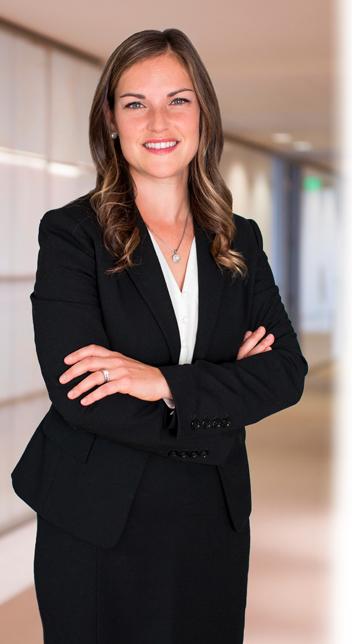 Kathryn Maza Courtney - Lancaster, PA
