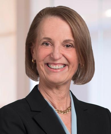Elaine A. Stanko, Esq.