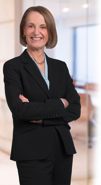 Elaine Stanko – Banking and Financial Services Lawyer in Pennsylvania