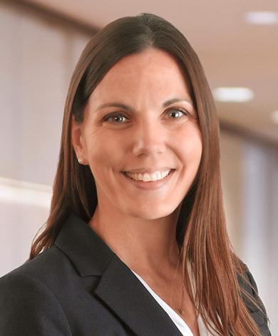 Erin M. Redding, Esq.