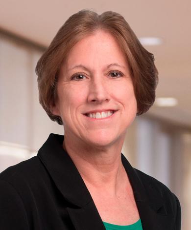 Deborah A. Tamny