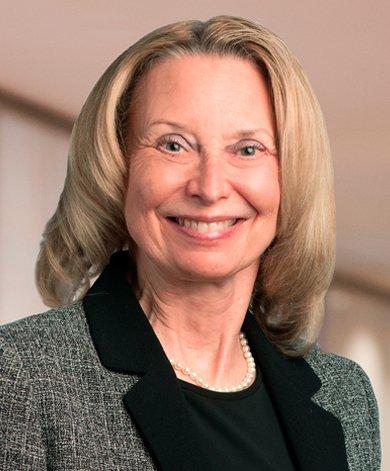 Kathy L. Pape, Esq.