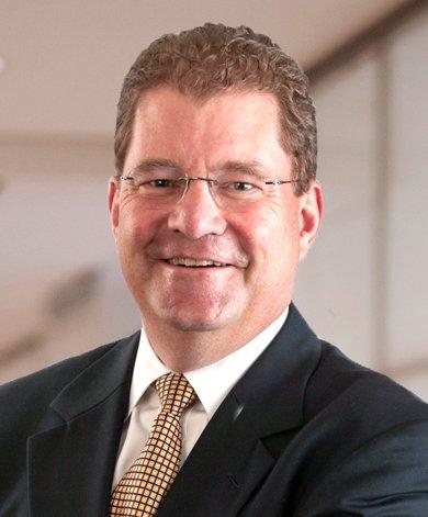 Douglas G. Shand