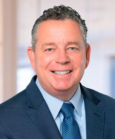 Andrew J. Reilly, Esq.