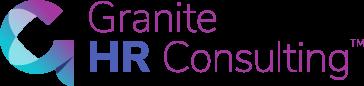 Granite HR Consulting